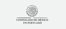consulado portland 02