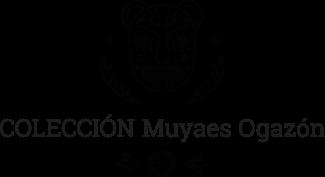 Colección Muyaes Ogazón