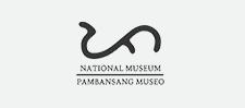 museo nacional manila 02